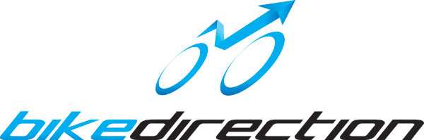 Bike Direction