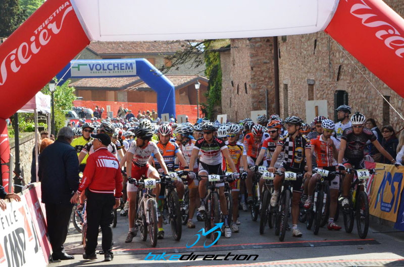 Partenza-XC-7-Guadi-Coppa-Colli-Euganei