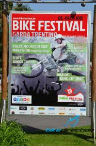 bikedirection-bike-festival