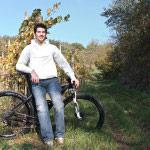 MTB, la nostra bici - Bike Direction